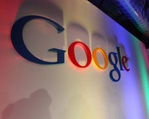 Comisia Federala de Comert a SUA incepe cea mai elaborata ancheta din istoria sa, impotriva Google