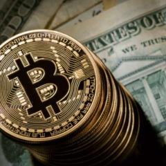 Coincheck ofera despagubiri in valoare de 420 de milioane de dolari dupa ce 260.000 de clienti si-au pierdut monedele virtuale in urma unui atac cibernetic
