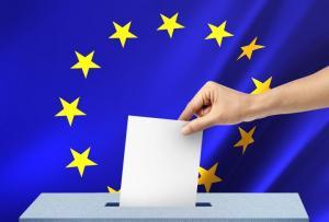 Pe 26 mai iesim la vot | Europarlamentare 2019