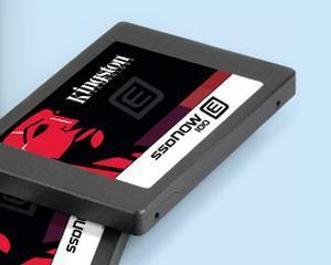 Motivele pentru care SSD-ul va detrona HDD-ul