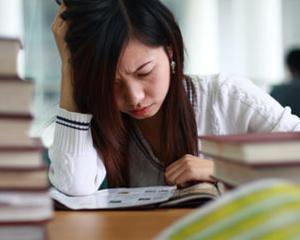 Educatia intarzie aparitia primului copil