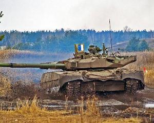 Siria neaga ca a folosit tancuri si elicoptere
