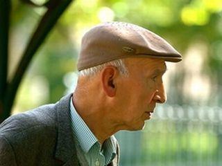 FORT critica sistemul de carduri de transport pentru pensionari