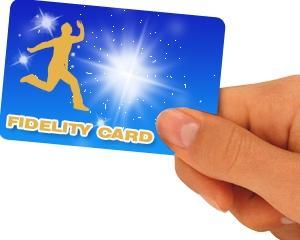 Supercard estimeaza o crestere de 20% a cardurilor cadou emise in S1 2013