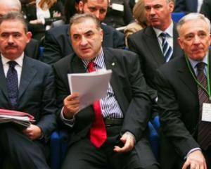 Datoria externa a Romaniei se apropie de 100 miliarde de euro