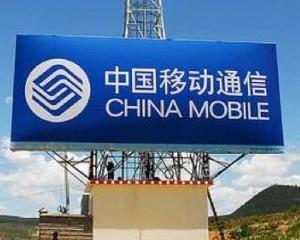 Cele mai profitabile branduri din CHINA
