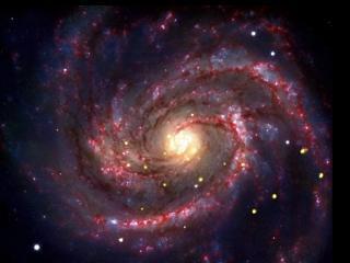Un nou soare? Cele doua stele ar putea sa se vada pe cer in 2012
