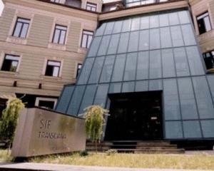 Conducerea SIF Transilvania propune un dividend de 17,5 bani pe actiune