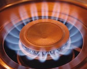 IEA: Cererea mondiala de gaze naturale o va egala pe cea de petrol in 2035
