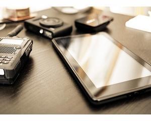 Amazon a comandat 2 milioane de noi tablete Kindle Fire pentru luna august