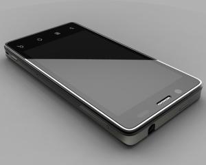 Intel vrea sa intre in stil mare pe piata de dispozitive mobile. Iata ce concepte a realizat compania