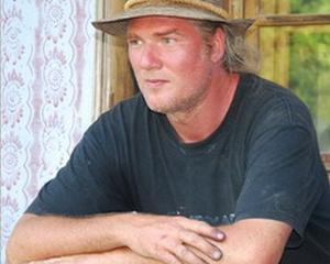 Graham David Robinson, romanul mai roman decat mine sau decat tine