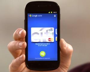 JUNIPER: Platile realizate prin NFC vor ajunge la 74 miliarde dolari pana in 2015