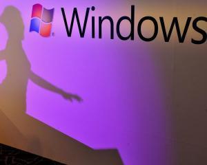 Sfarsitul unei ere: Microsoft se gandeste serios sa renunte la brandul Windows
