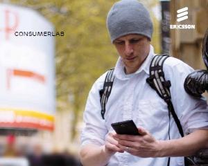 Un model mai inteligent de tarifare a broadband-ului mobil imbunatateste experienta de utilizare