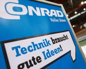 German Electronics a lansat cel mai mare catalog de produse electronice din Romania