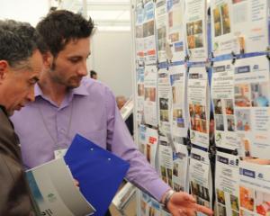 Project Expo: Locuinte cu preturi de pornire de 15.000 de euro