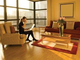 Exclusiv: preturile apartamentelor au scazut cu 40% in grilele notariale din 2011