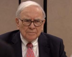 O firma detinuta de Berkshire Hathaway, data in judecata pentru recuperarea a 366 milioane dolari