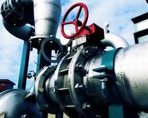 Comisia Europeana a declansat infringement impotriva Romaniei din cauza exportului de gaze