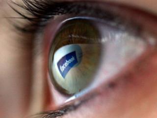 Principalul motiv pentru care oamenii nu si-au facut inca un cont pe Facebook