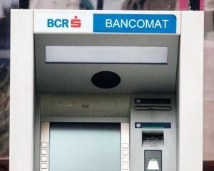 BCR opreste temporar sistemul informatic care gestioneaza operatiunile cu carduri in noaptea de sambata spre duminica