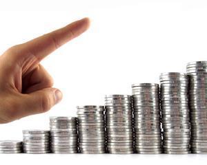 Cresterea economica poate fi afectata de un sistem financiar prea mare