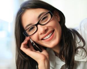 8 greseli de evitat in cazul unui interviu de angajare prin telefon