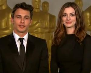OSCAR 2011: Anul premierelor la Gala Premiilor Academiei Americane de Film