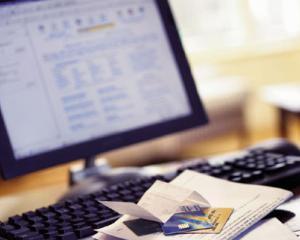 TOP 25: Cele mai scumpe DOMENII de internet vandute in 2011