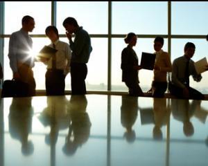 Profitul IGM Financial a avansat cu 10% in primul trimestru