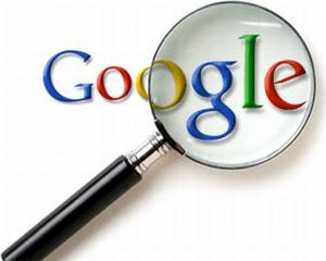 Ce actiuni au cautat investitorii americani pe Google in 2012
