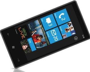Si Gartner crede ca in 2015 Windows Phone va bate iPhone