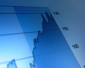ANALIZA: 9 actiuni ale unor companii europene care merita cumparate