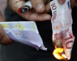 Crese, decontaminari, laboratoare de info: Ce putea sa faca Guvernul cu 20 milioane de euro, banii cheltuiti la referendum
