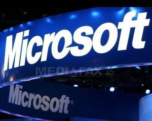 Microsoft vrea sa lanseze un nou Windows