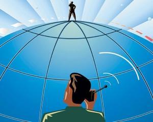 FRANTA: Companii telecom condamnate pentru denigrare reciproca