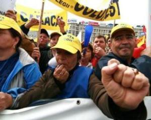 Analizele Manager.ro: Ce s-a intamplat cu imensa avere a sindicatelor comuniste?