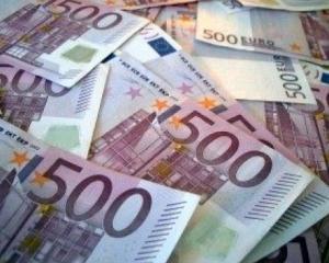 Bloomberg: Costurile de imprumut ale Romaniei au ajuns la cel mai redus nivel din noiembrie