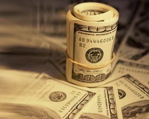 TOP 10: Cele mai bogate tari din lume dupa PIB pe cap de locuitor