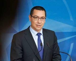 Reuters: Victor Ponta, sub presiune inaintea alegerilor din decembrie