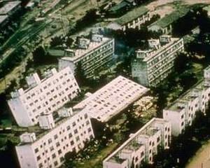 Inca 113 familii de japonezi vor fi evacuate din zona Fukushima