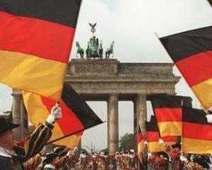Germania - nemultumita de lichiditatea masiva din piata financiara europeana