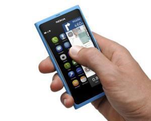 Nokia ar putea declansa un razboi al preturilor