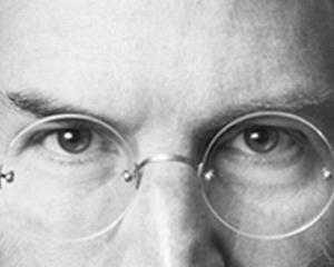 5 biografii ale antreprenorilor pe care nu trebuie sa le ratezi