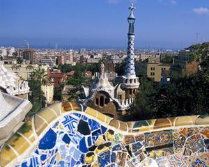 Spania a avut un numar record de turisti straini: aproape 8 milioane intr-o singura luna