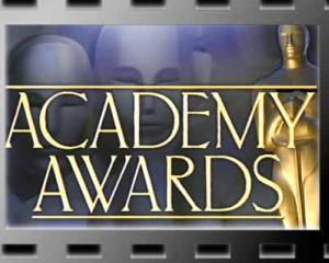 OSCAR 2011: Ce castiga cei care pierd Oscarul