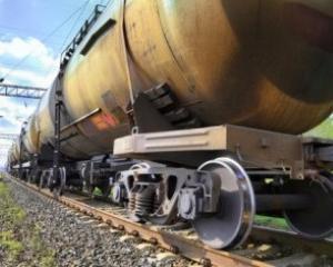 Analizele Manager.ro:  Avem o retea feroviara imensa. Ce facem cu ea?