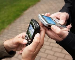 Piata de mobile marketing va creste cu peste 20% in 2011