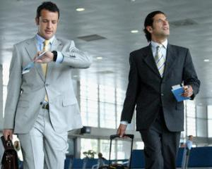 TOP 10: Cele mai scumpe orase pentru calatorii de afaceri